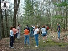 Arbor tour e