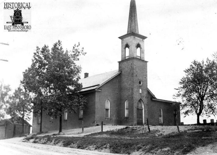 Zion Luthern Brick Church .jpg