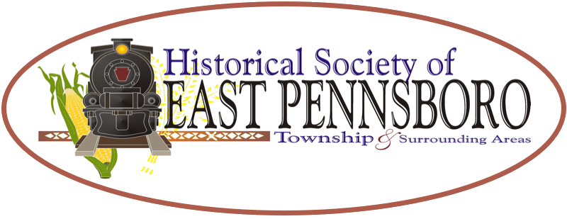 Historical Society of East Pennsboro