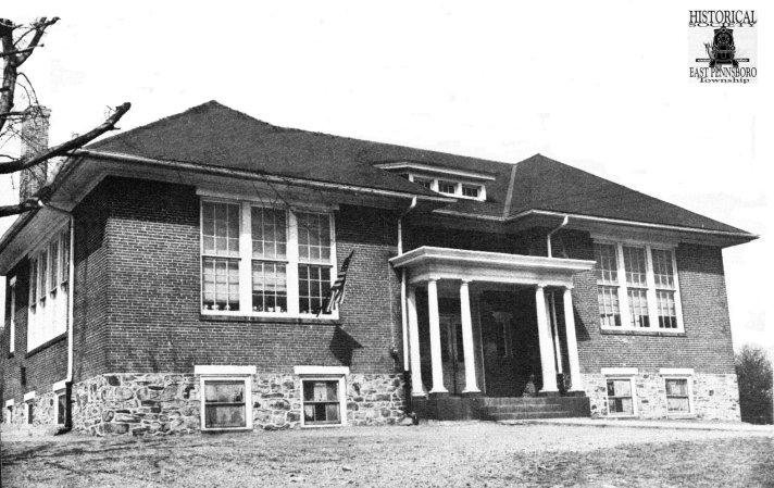 Summerdale_School
